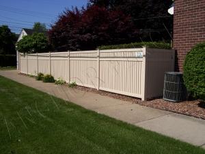 vinyl fence 020